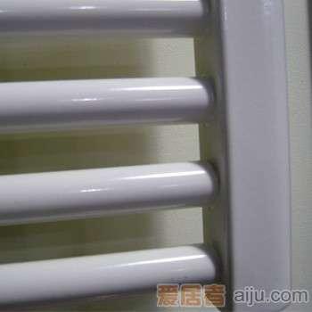 森德散热器卫浴-梯格系列-TG-070-045白色冷扎低碳钢2