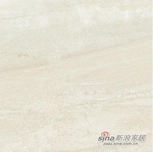 砂晶岩LSZ6928S-1