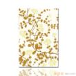欧神诺-花姿系列-墙砖花片YF530H2(300*450mm)