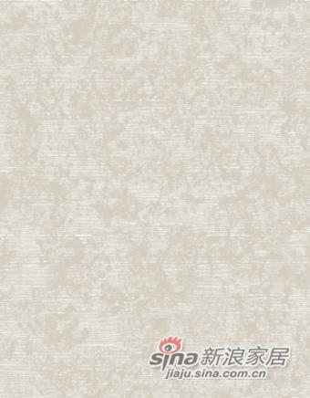 欣旺壁纸cosmo系列配角CM5351A-0
