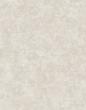欣旺壁纸cosmo系列配角CM5351A
