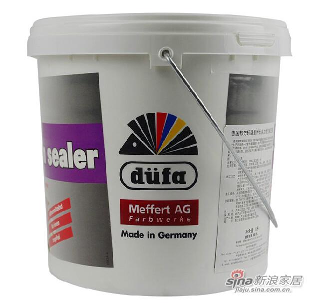德国都芳超强通用型多功能抗碱底漆-1