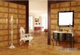 马可波罗瓷砖-古驰皮