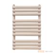 九鼎-卫浴散热器-8045(11)搭板