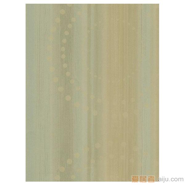 凯蒂纯木浆壁纸-艺术融合系列AW52072【进口】1