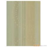 凯蒂纯木浆壁纸-艺术融合系列AW52072【进口】