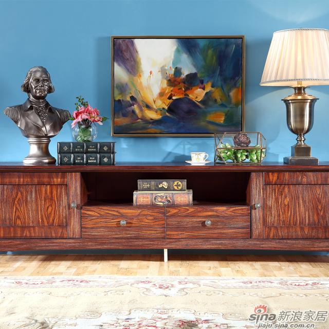 S5036-电视柜