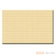 红蜘蛛瓷砖-墙砖-RR43041(300*450MM)