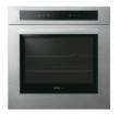 老板电器烤箱KWS260-R012