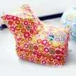 为家WJ24折叠懒人乐袋沙发