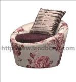 联邦家具-沙发