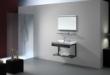 浴室柜LD39009G