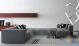 玉庭家具沙发8004