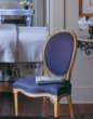 和易HY5025单椅