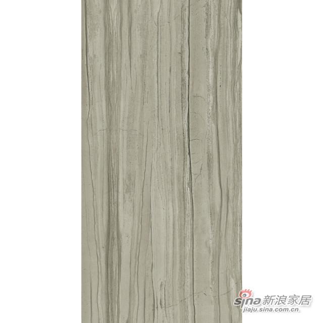 安华瓷砖法国木纹石NF126615P-0