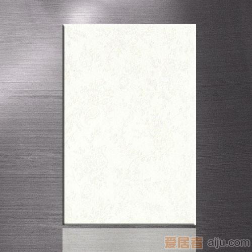 陶一郎-韩式墙纸系列-亚光砖TW45123(300*450mm)1