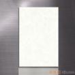 陶一郎-韩式墙纸系列-亚光砖TW45123(300*450mm)