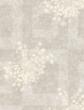 欣旺壁纸cosmo系列神秘CM5331A
