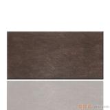 欧神诺-艾蔻之LEAF(湄叶)系列-墙砖ES701(300*600mm)