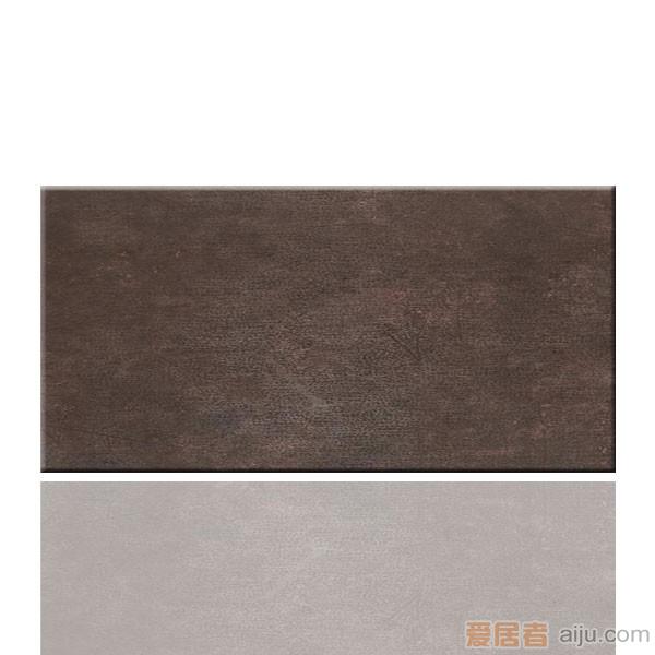 欧神诺-艾蔻之LEAF(湄叶)系列-墙砖ES701(300*600mm)1