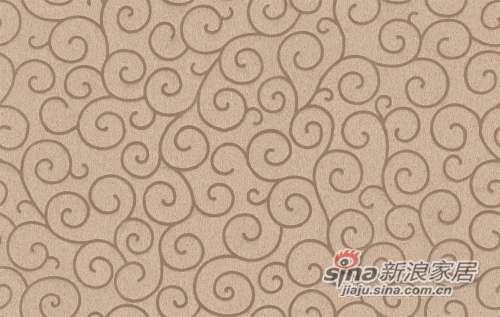 瑞宝壁纸-红磨坊-R-M0080-8234-0
