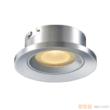 三立照明石英灯SEL012