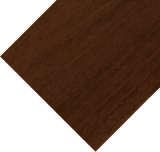 燕泥实木地板系列-重蚁木