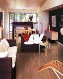 圣象古韵橡木强化复合地板