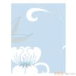 凯蒂纯木浆壁纸-写意生活系列AW53084【进口】