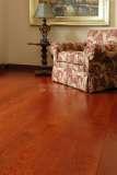 生活家地板桦木