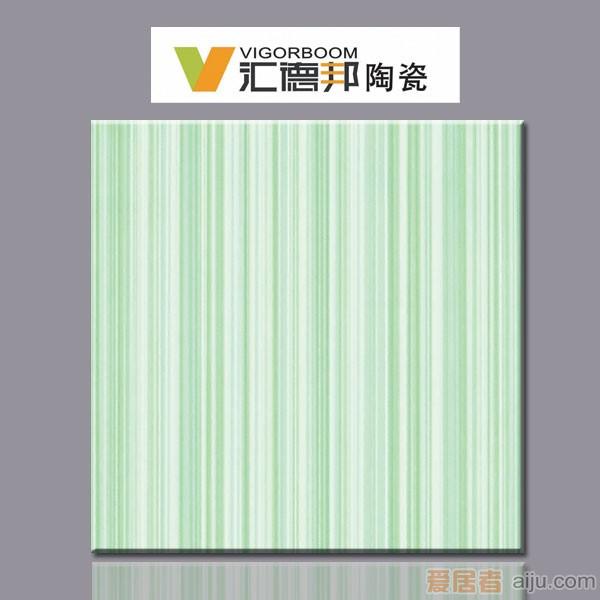 汇德邦瓷片-大堡礁-静谧-YL30227(300*300MM)1