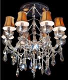 卡兰迪斯水晶灯-K1系列