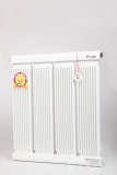 太阳花散热器铝合金系列壁炉1500-120N