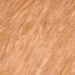瑞澄地板--幻彩数码系列--碳 化 木2206