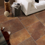 长谷瓷砖亚格拉