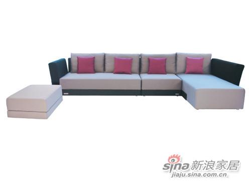 康耐登沙发升搜系列SS01330 -0