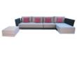康耐登沙发升搜系列SS01330