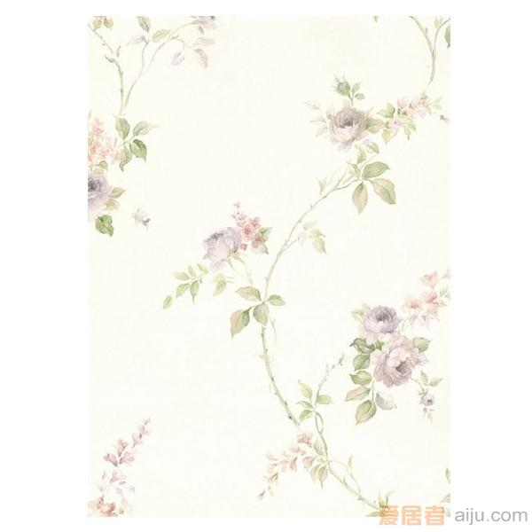 凯蒂复合纸浆壁纸-丝绸之光系列ST25180【进口】1