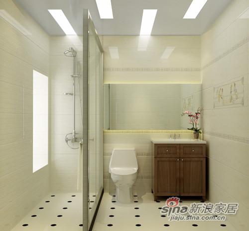 兴辉瓷砖维多利亚瓷片MLA60280-2