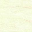 兴辉瓷砖维多利亚瓷片MLA60280