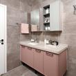 梦巴黎 浴室柜系列