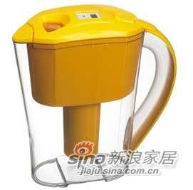 沁园小型净水器JB-3.0-705M-0