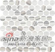 IMOLA陶瓷新古典Z花-1