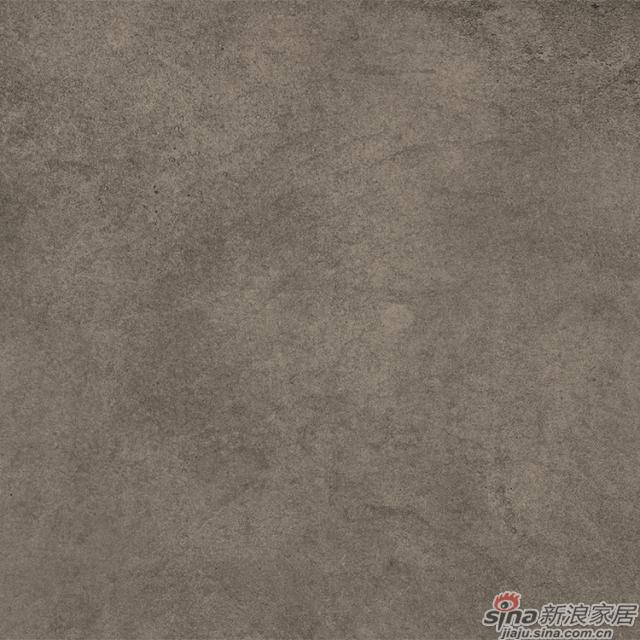 亚细亚瓷砖铁锈岩-1