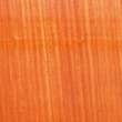 富得利香脂木豆地板