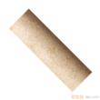 欧神诺-艾蔻之提拉-腰线EF25210F5(100*30mm)
