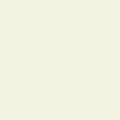 蒙娜丽莎纯色砖OP001M