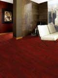 欧典地板梦幻居室系列酸枝红木