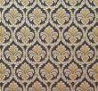 皇冠壁纸流金异彩系列95035