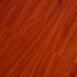 瑞澄地板--羽丝面系列--玫瑰檀木5501